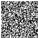 QR code with Roca & Sharpe Attorneys At Law contacts