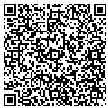 QR code with John D Mashek Jr contacts