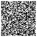 QR code with Alpha Institute Treaure Coast contacts