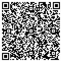 QR code with Equipment Senter contacts
