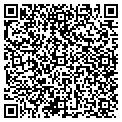 QR code with Brady Properties LLC contacts