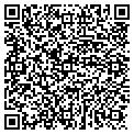 QR code with Extreme Cycle Designs contacts