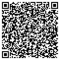 QR code with Voices of Naples Inc contacts
