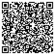 QR code with Magic Shows Of Florida contacts