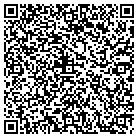 QR code with North Slope Cnty Housing Maint contacts