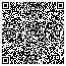 QR code with Yimmys Body Shop & Auto Repair contacts