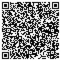 QR code with Fishing Charters Inc contacts