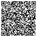 QR code with Rhonda's Hair & Nails contacts