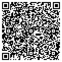 QR code with Crashboard Extreme Inc contacts