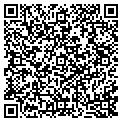 QR code with R Moore & Assoc contacts
