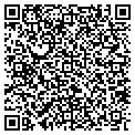 QR code with First National Bank of Florida contacts
