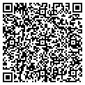 QR code with Sneed Eye Clinic contacts