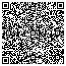 QR code with Cape Coral Emergency Room Phys contacts