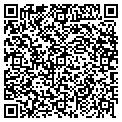 QR code with A-Foam Carpet & Upholstery contacts