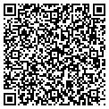 QR code with Thomas Printing Co Inc contacts