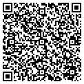 QR code with Wesley Chapel Ranch Inc contacts