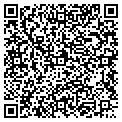 QR code with Joshua Brewers Lawn & Ldscpg contacts