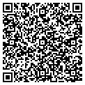 QR code with RE Entry Center contacts