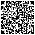 QR code with RCMA Labelle Child Dev Center contacts