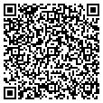 QR code with TYS Variety Co contacts