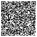 QR code with Archie Mac Larty Landscaping contacts