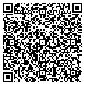 QR code with In Home Pet Care Service contacts