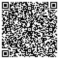 QR code with Lantern Travel Park contacts