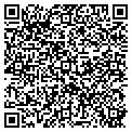 QR code with Across International Inc contacts
