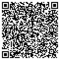 QR code with Campbell & Karlik contacts