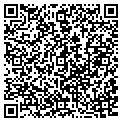 QR code with Acom Multimedia contacts