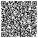 QR code with Dougs Coatings Inc contacts