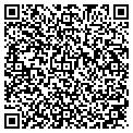 QR code with Tracee's Boutique contacts