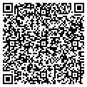 QR code with Quintana Electric Brothers contacts