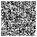 QR code with Clyde A Allen Prof Assn contacts