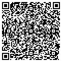 QR code with Ibiley School Uniforms contacts