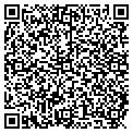 QR code with Seacoast Auto Sales Inc contacts