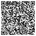 QR code with Papa Joe's Tiki Bar contacts