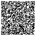 QR code with Southwind Management Service Inc contacts