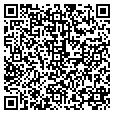 QR code with Lock America contacts