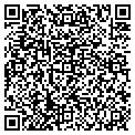 QR code with Courthouse Investigation Agcy contacts