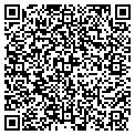QR code with Master of Game Inc contacts