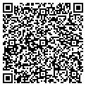 QR code with Harry L Smith Installations contacts