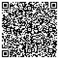QR code with Sorber Lines Unlimited contacts
