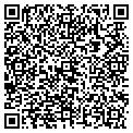 QR code with Lewis & Benard PA contacts