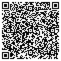 QR code with U Haul Storage of Longwood contacts