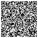 QR code with Flournoy Properties Hillmoor contacts