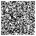 QR code with Florida Motel contacts