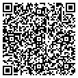 QR code with Rhode LLC contacts
