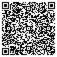 QR code with Schiffino Corp contacts