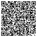 QR code with Micro Design contacts